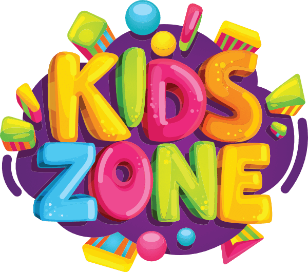 kids-zone-logo